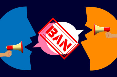 Social Media Blocked in Pakistan – The Inconvenience is Regretted