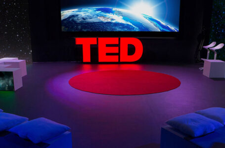 Nothing to do During Eid? – Top TED Talks to Watch