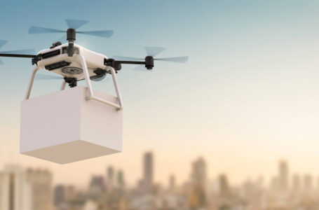 Careem Drone Deliveries - An Ease for Pakistanis