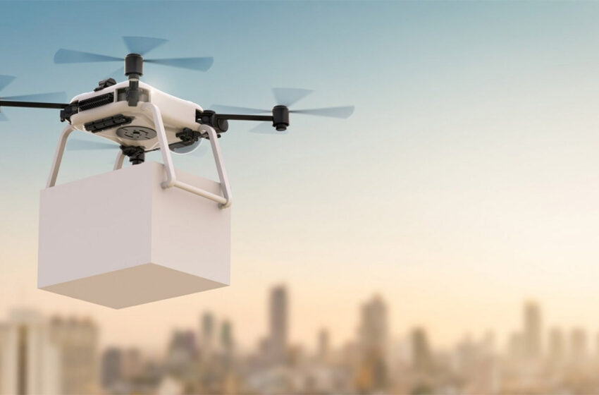 Careem Drone Deliveries – An Ease for Pakistanis