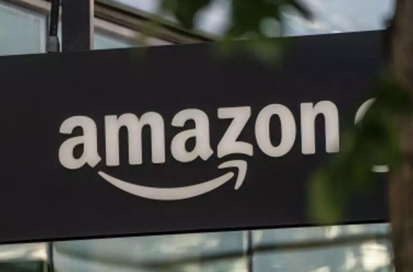 How to Create a Seller Account – Amazon FBA Pakistan 2021