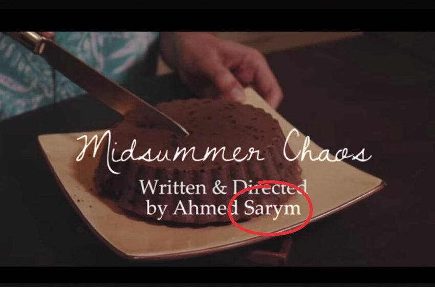 Midsummer Chaos or Midsummer Nightmare – You Decide