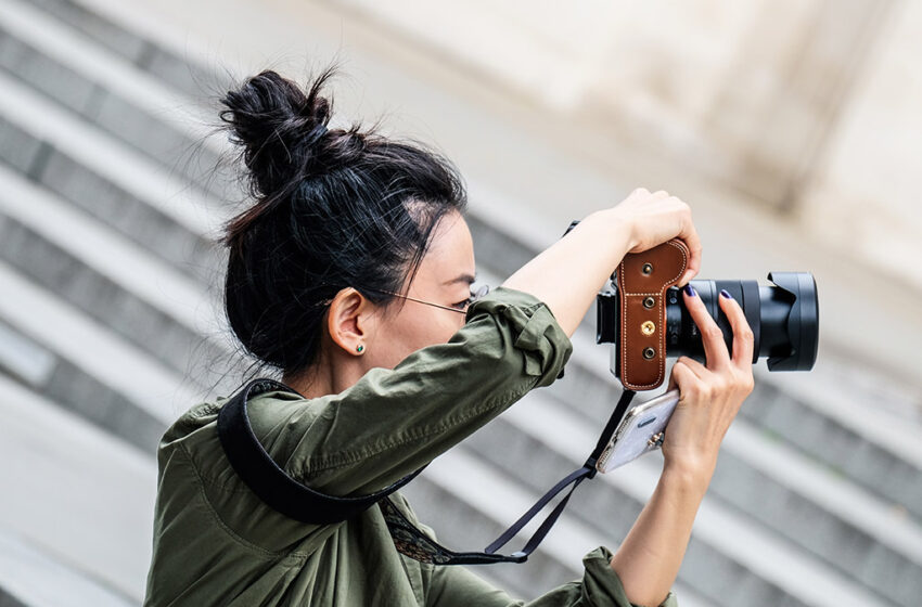 Photography Content Ideas – How Photographers Can Create Good Content?