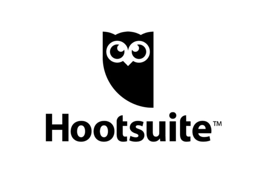 The Most Interesting Facts from Hootsuite's Social Trends Report 2021