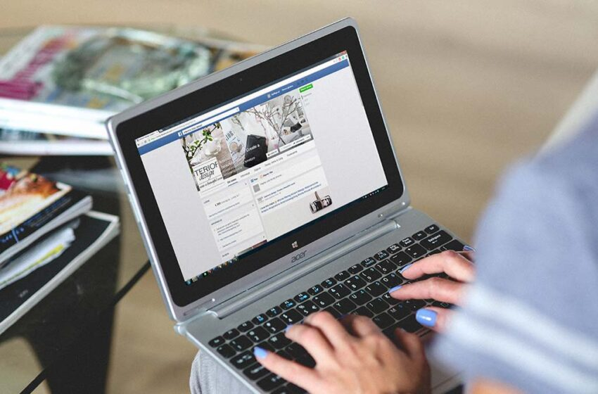6 Pakistani Facebook groups you should follow if you are a marketer