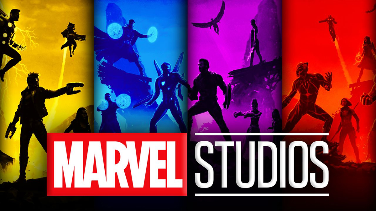 All the Marvel movies and shows you should be looking ...