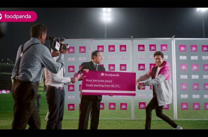 The Best and Worst PSL Ads of 2021