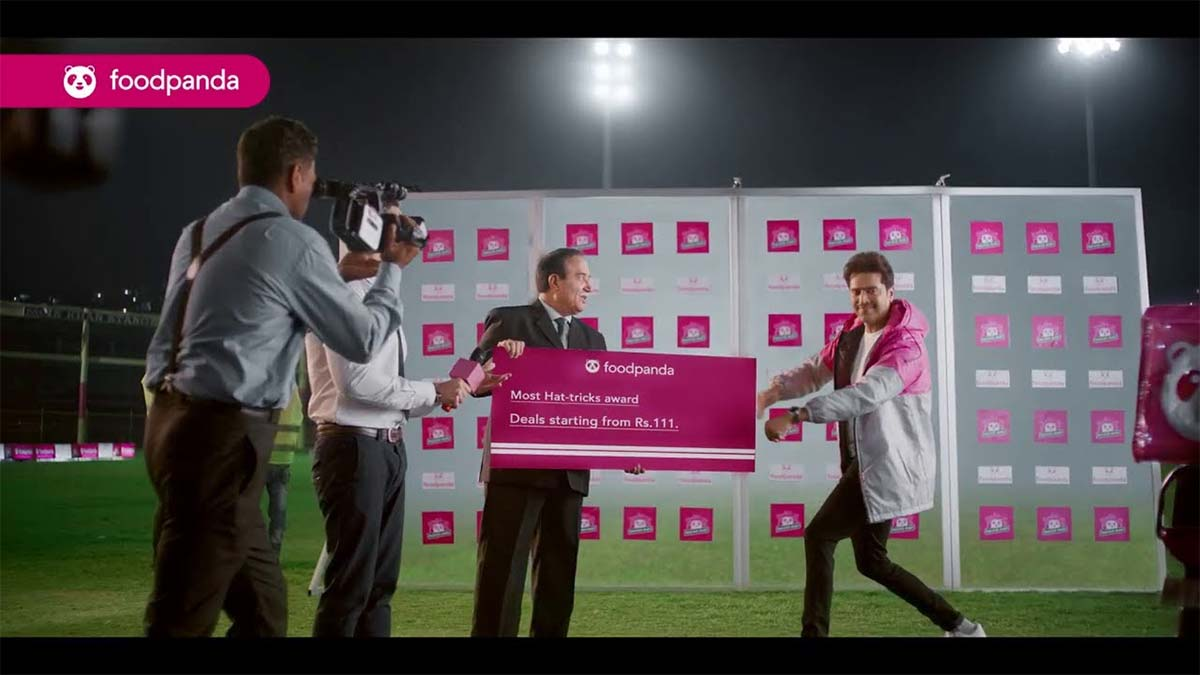 PSL Ads - The Best and Worst
