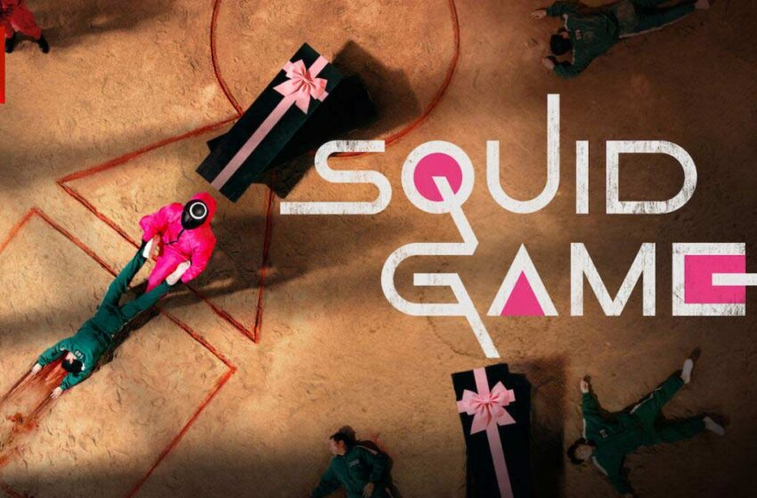 Squid Game Season Two – All you need to know